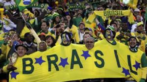 Brazil 2014: We Have Predictions!
